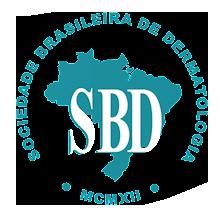 Membro SBD
