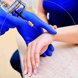 Thumbs_260x260px_PequenosProcedimentos_Crioterapia