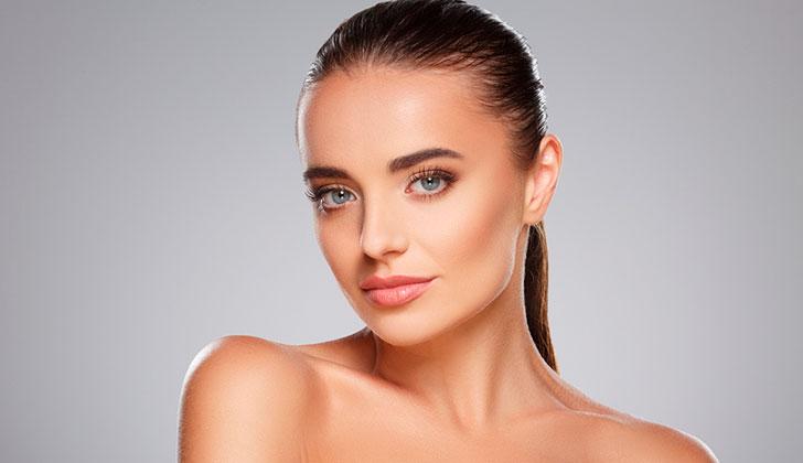 harmonização-facial-tratamento-dra-roberta-pansera