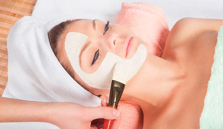 peeling-facial-tratamento-dra-roberta-pansera